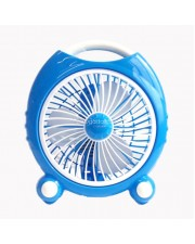 Advance BF-888 Fan Mini - Kipas Angin BF888