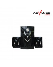 Advance M10 Speaker Aktif