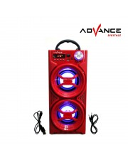 Advance Speaker H24A