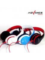 ADVANCE MH-033 Stereo