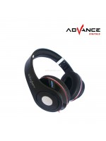 ADVANCE MH-031 Stereo