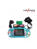 Advance AGV175a Pocket Game 16Bit
