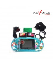 Advance AG-V175A Pocket Game 16 Bit