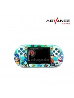 Advance AGV322A Pocket Game