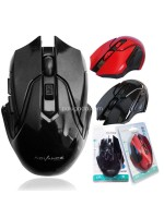 Advance Digitals WM501D Optical Wireless Mouse