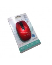 Advance WM502A Optical Wireless Mouse