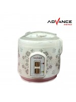 Advance X2-20 Rice Cooker Penanak Nasi Serbaguna