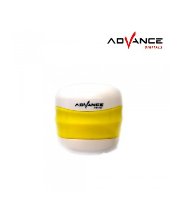 Advance ES030J Speaker Portable Bluetooth