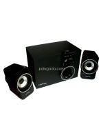 Speaker Advance M180BT