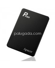 Apacer AS510S 128GB