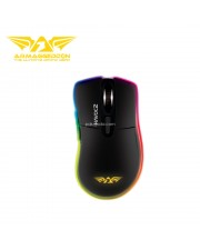Armaggeddon HAVOC 2 The Ultimate Gaming Mouse RGB