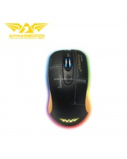 Armaggeddon Scorpion 3 The Ultimate Gaming Mouse