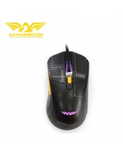 Armaggeddon Scorpion 5 The Ultimate Gaming Mouse RGB