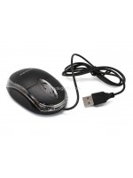 Banda B100 Optical Usb Mouse