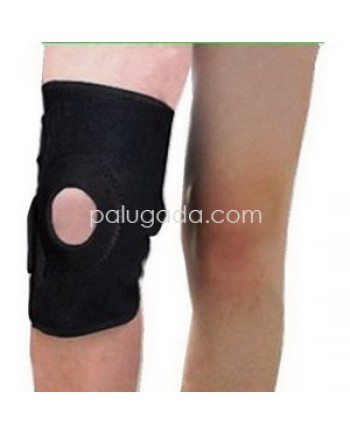 Chaoba Open Patella Knee Support 788