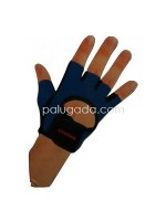 Chaoba Gloves Support 9931