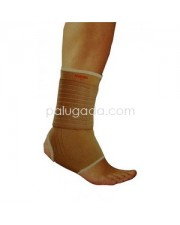 Chaoba Ankle Support 9932