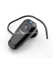 Bluetooth Headset BH320