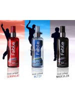 Fable Body Mist Cologne Pria
