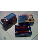 Super Magic Brush - Sikat Karpet dan Sofa