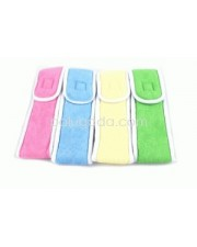 Facial Headband - Bando Facial isi 2 pcs
