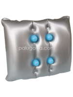 Bantal Pijat Air Massager