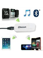 BLT008 Bluetooth Music Receiver