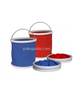 FOLDABLE BUCKET - Ember Portable