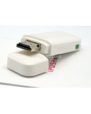 Ipush Dongle Wifi Display Receiver