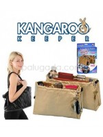 Kangaroo Keeper - Bag Organizer