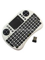 Mini keyboard UKB-500-RF : Mini Keyboard Plus Mouse untuk Smartphone,PC dan Tablet