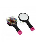 Eye Candy Rainbow - Sisir Pelangi