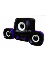 Advance Duo-300 Speaker