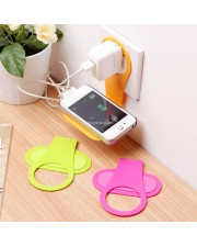 Cell Phone Hanger - Tempat Cas HP