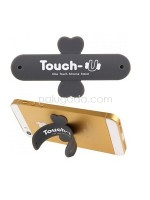 Touch U One Touch Standing Handphone