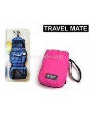 Travelmate Toiletries Organizer