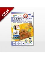 Blueprint BP-GPF4230 Photo Paper F4 230gsm - Kertas Foto