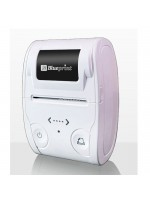 Blueprint TMU-M58 Portable Printer Bluetooth
