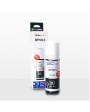 Blueprint BP003 Tinta 72ml Epson 003 Black