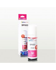 Blueprint BP003 Tinta 72ml Epson 003 Magenta
