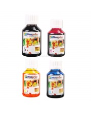 Blueprint Bulk Ink Photo 100 ml Brother 4 Warna
