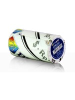 Blueprint Thermal Paper Roll 57x30mm