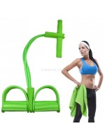 Pull Fat Reducer Trimmer Sixpack - Body Trimmer - Alat Olahraga