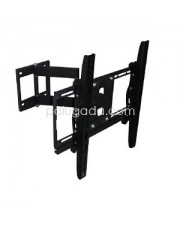 Bracket Cantilever LCD LED TV Oximus Draco-4411