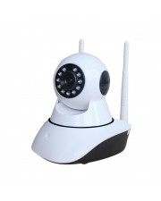 WiFi Smart IP Camera 2 Antena