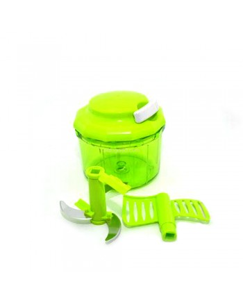 Mini Cutter Ju Xin Blender