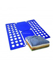 Papan Lipat Baju Dewasa - Flipfold Laundry Clothes Folder