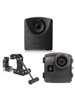 Brinno BCC2000 Construction Camera Kit Time Lapse Full HD 1080P