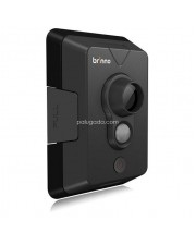 Brinno MAC100 Motion Activated Camera