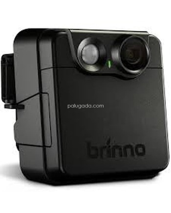 Brinno MAC200 Motion Activated Camera